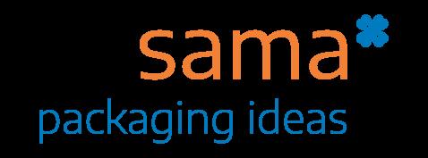 logo-samapackaging-quadrifolgio